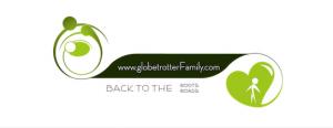 Freie-Bildung.ch/Globytrotterfamily/Mary Mattiolo