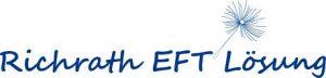 Richrath EFT Lösung