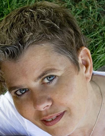 Monika Richrath, EFT für hochsensible Menschen